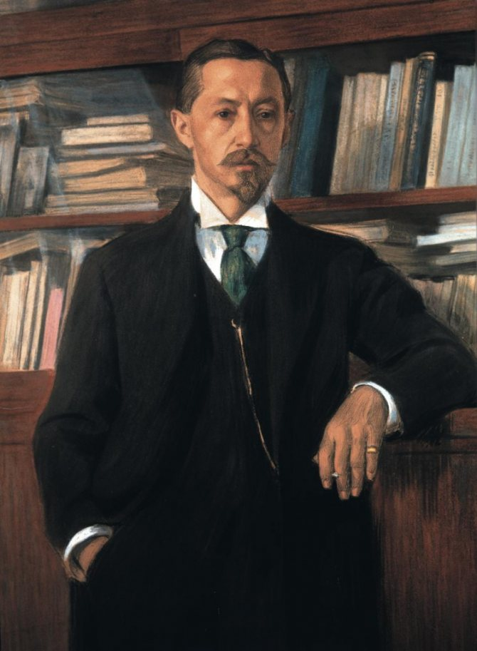 9 ноября 1933 года Ивану Бунину была присуждена Нобелевская премия в области литературы – как было сказано в решении комитета – «за правдивый артистический талант, с которым он воссоздал в прозе типичный русский характер».