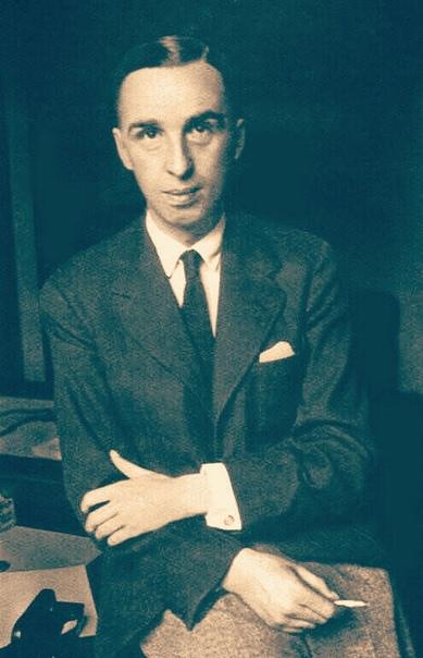 В этот день, 26 августа 1958 года, в доме престарелых неподалеку от Ниццы скончался поэт Георгий Иванов.