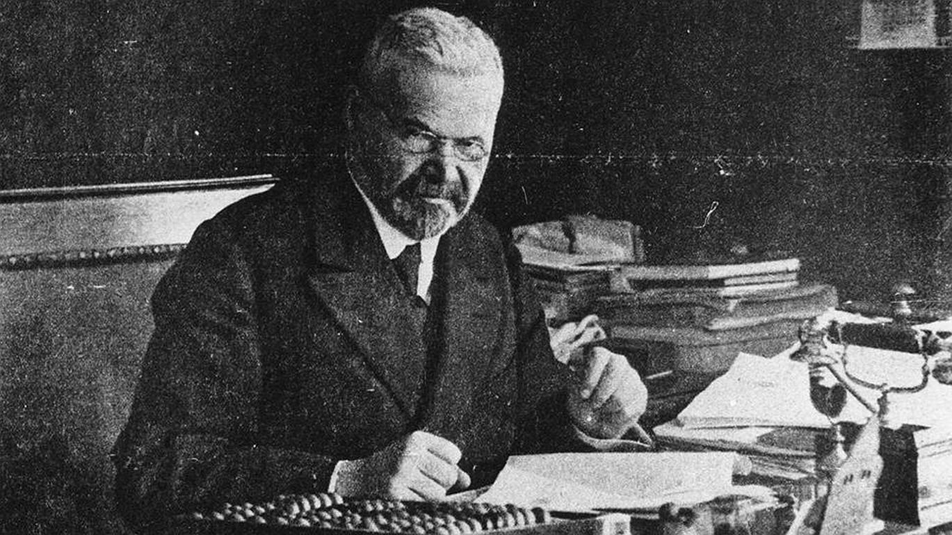5 февраля 1851 года в Костромской губернии родился Иван Сытин – выдающийся русский книгоиздатель, просветитель и книготорговец, основатель знаменитого издательского предприятия, за годы своей деятельности выпустивший не менее пятисот миллионов книг.